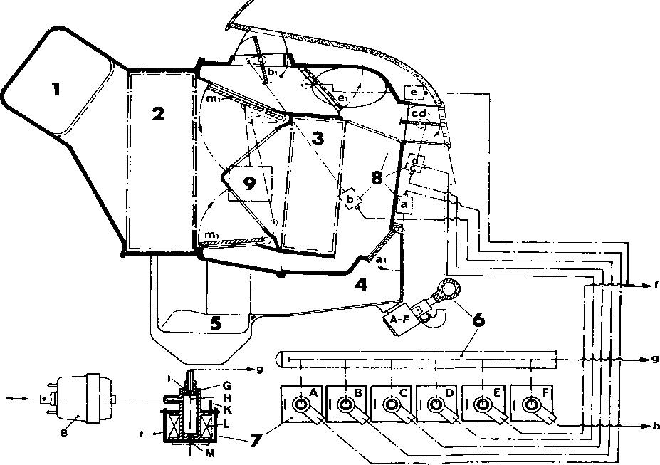 Heated Seat Wiring Diagram Porsche