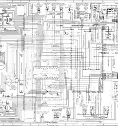 porsche 911 starter wiring diagram wiring diagram detailed porsche 911 fuel system 85 porsche 911 wiring diagram [ 1459 x 992 Pixel ]