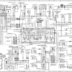 Porsche 928 Wiring Diagram Wire Plug Type S Model 86 Page Repair