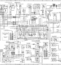 porsche 1986 turbo wiring wiring diagram detailed porsche 911 wiring diagram 1983 porsche 911 wiring diagram [ 1458 x 994 Pixel ]