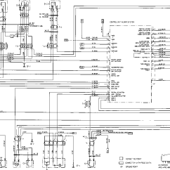 Porsche 928 Wiring Diagram 1978 Corsa D 1982 Fuse Box Manual