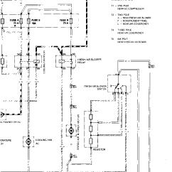 Wiring Diagram Of Window Type Air Conditioner 08 Pontiac G6 Radio - Porsche 944 Electrics Archives