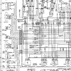 1984 Porsche 944 Wiring Diagrams Lincoln Ranger Welder Diagram 84 Diagram, 84, Get Free Image About