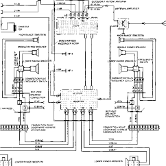 Porsche 944 Radio Wiring Diagram Mopar Performance Ignition Abs Auto Electrical Related With