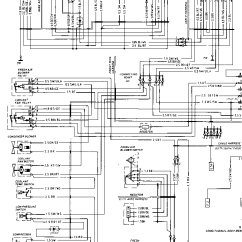 Porsche 924 Wiring Diagram Ba Xr6 Stereo 944 Fuse Box Auto Electrical 1984 33