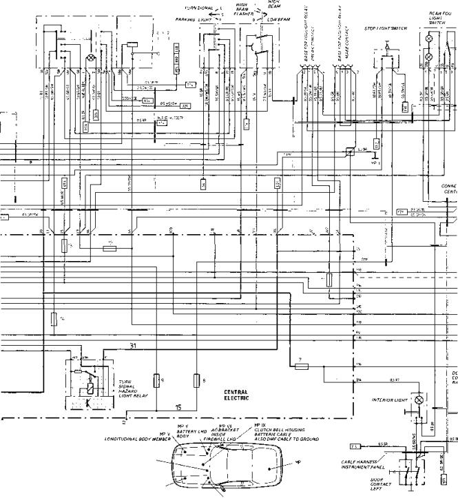 7o9wt Dodge Caliber Need Serpentine Belt Routing Diagram furthermore Manco Dingo Wiring Diagram also 2005 Kia Amanti Fuse Box Diagram additionally Porsche 944 Headlight Wiring Diagram besides Fuse Box For 2006 Chrysler Oacifica. on 2007 kia rondo relay diagrams