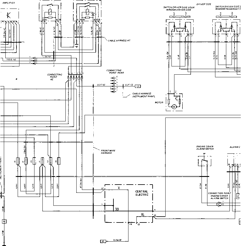 87 Porsche 924s Transmission Diagram, 87, Free Engine