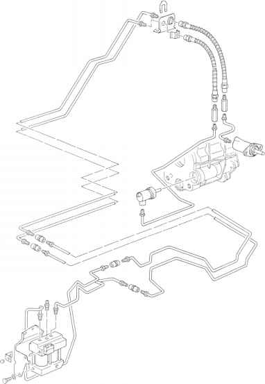 Httpsgedong Herokuapp Compostporsche Carrera 964 911 4 And 2