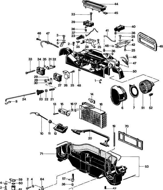 4l70e Transmission Wiring Diagram