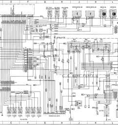 porsche 993 wiring diagram schema wiring diagrams porsche 911 engine diagram porsche 993 engine wiring diagram [ 2066 x 1010 Pixel ]