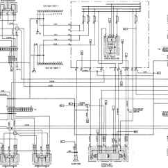 Porsche Wiring Diagram Generac Rts Transfer Switch Electric Cayenne Free Picture Schematic Best