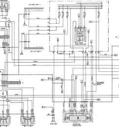 porsche 964 dme wiring diagram wiring library porsche 964 dme wiring diagram porsche 964 wiring diagram [ 1887 x 846 Pixel ]