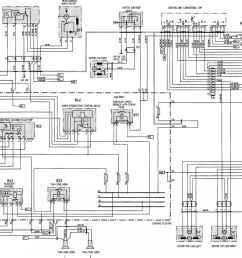 porsche 964 wiring diagram wiring diagram centre porsche 964 radio wiring diagram porsche 964 dme wiring [ 1954 x 916 Pixel ]