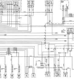 longitudinal acceleration torrera porsche 964 911 carrera4 porsche archives longitudinal acceleration cj5 wiring diagram [ 1224 x 848 Pixel ]