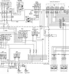 porsche 964 wiring diagram wiring diagram source porsche 964 wiring diagrams free wiring diagram for you [ 1956 x 918 Pixel ]