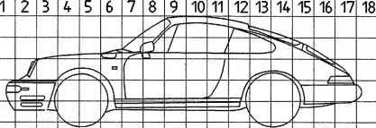 Porsche Repair Blog