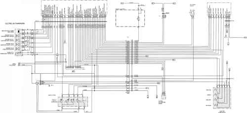 small resolution of tfarrera 2 model 91 sheet porsche 964 911 carrera4