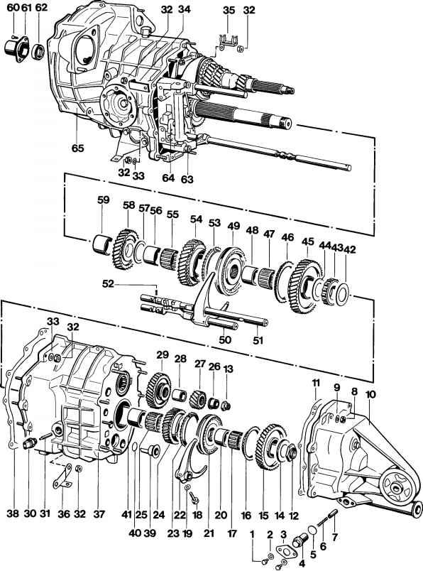 Fuse Box Diagram 1983 Porsche 928. Porsche. Auto Fuse Box