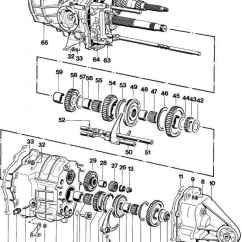 1971 Porsche 914 Wiring Diagram Ibanez Support Diagrams 1972 Engine - Imageresizertool.com