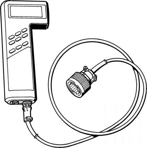 Transformer To Thermostat Wiring Diagram Transformer