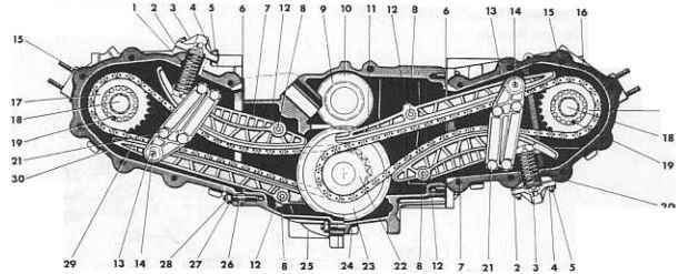 Porsche 993 Engine Wiring Diagram. Porsche. Wiring Diagram
