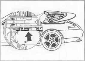Porsche 996 Vacuum Diagram Porsche 996 Coolant Diagram