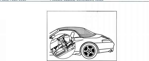 Lexus Ct 200h Radio Wiring Diagram Lexus ES300 Power