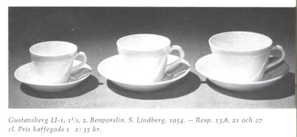 LI, 1954