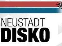 Neustadt Disko am Sa, 22. September 2018