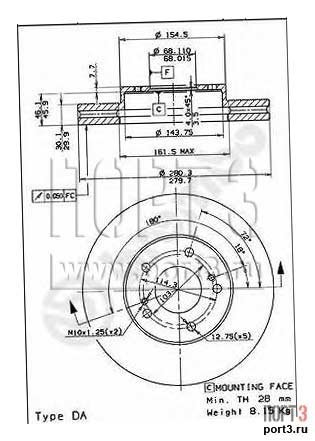1995 Nissan 300zx Turbo 1995 Nissan 240Z Wiring Diagram