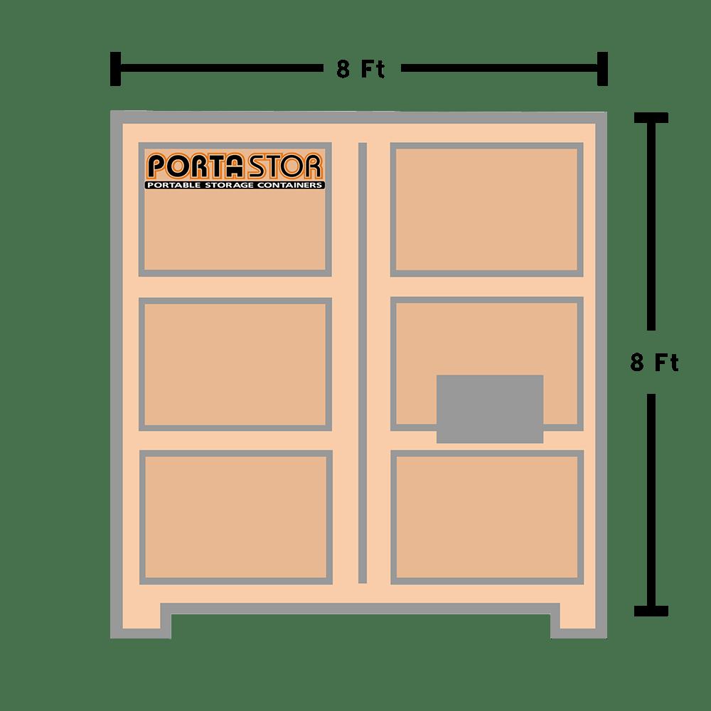 rollofffront