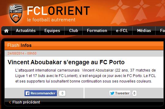 aboubakar_lorient