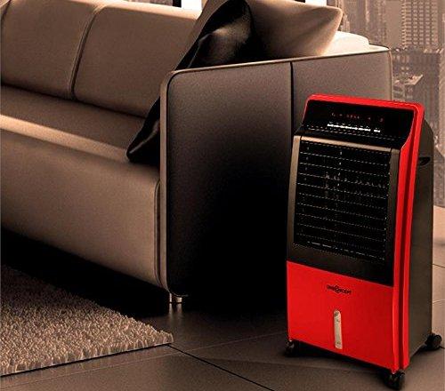 oneConcept CTR-1 2G Air cooler
