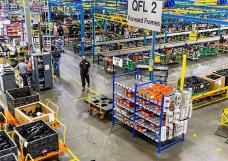 default Warehouse photo