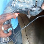 PAT-Testing-driller2