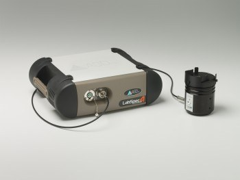 LabSpec Archives - Portable Analytical Solutions