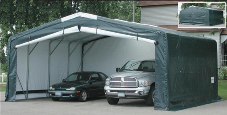 Portable Building Blog Portable Garages  Carports Portable Storage Buildings Blog