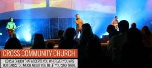 trent-carpenter-c3-church-2