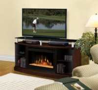 Are Electric Fireplaces Right for You? | PortableFireplace ...