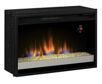 Best Electric Fireplace Inserts Under $500 - Bang for Your ...
