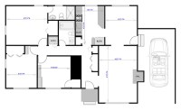 apartment-floor-plan | PortableFireplace ...