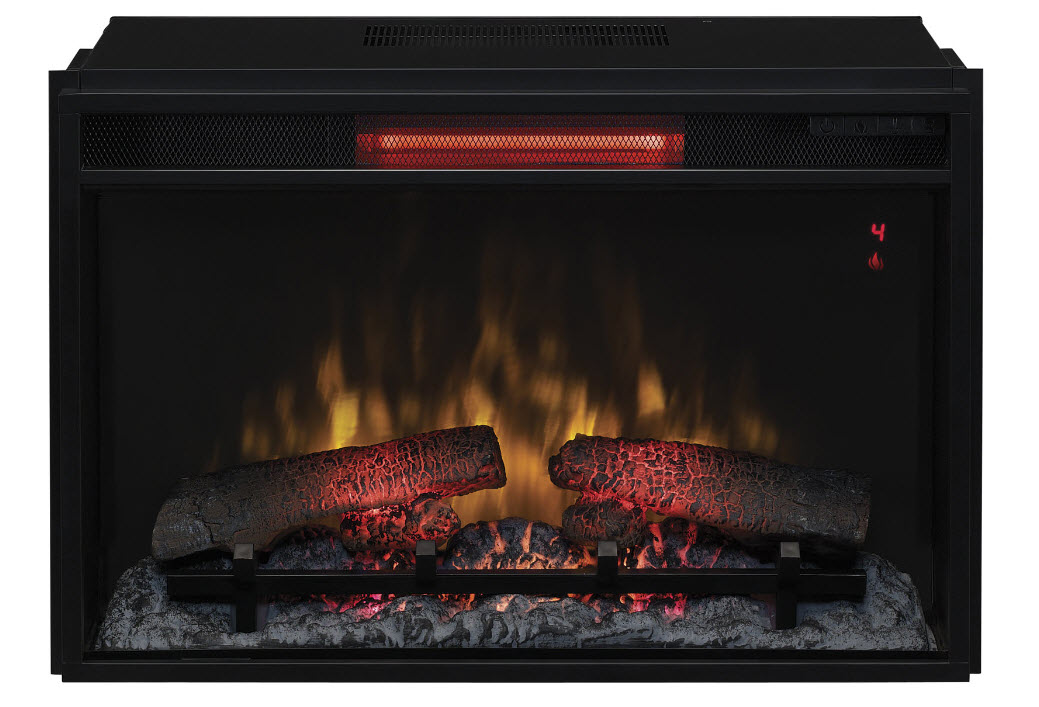 Electric Fireplaces that Heat 1000 sq ft  Free Shipping