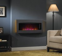 Twinstar Electric FireplacesPortableFireplace.com
