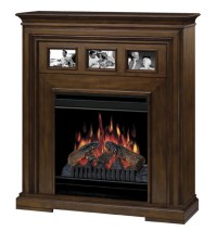 Why Your Electric Fireplace Stopped