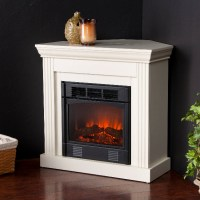 Selecting the Perfect Electric Fireplace for Your Home ...