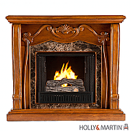 Fireplace stowes wood: Electric fireplaces canada