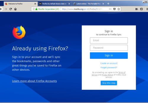 Mozilla Firefox 52 Esr 32 Bit Download Filehippo