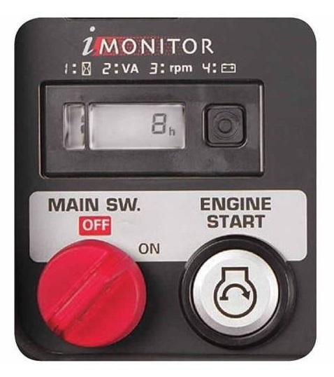Wiring Diagram Also Honda Push Button Start Wiring Diagram On 2005
