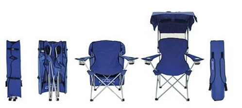 folding beach chairs at target chair costco 300, 400, 500, 600 lb capacity heavy duty, sturdy outdoor camping & ...