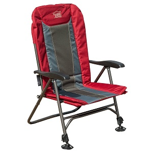 beach chairs for heavy person amazon bar 300, 400, 500, 600 lb capacity duty, sturdy outdoor camping & folding ...